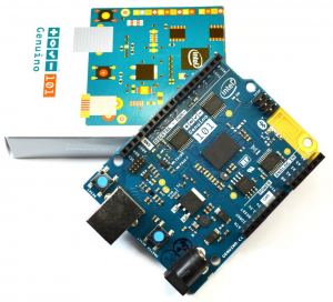 All About Arduino Main Board Types-Arduino 101
