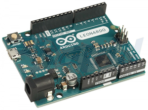 All About Arduino Main Board Types-arduino uno
